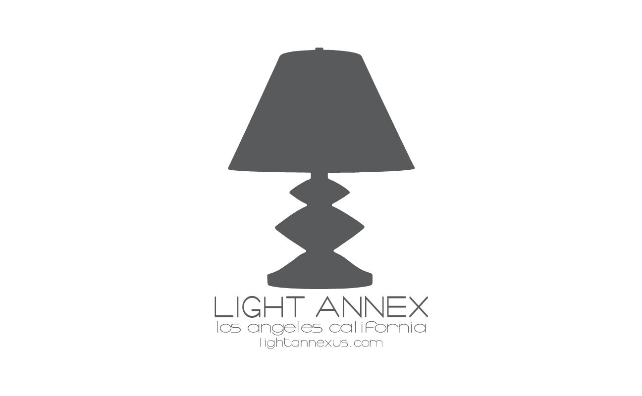 Light-Annex_spnsr
