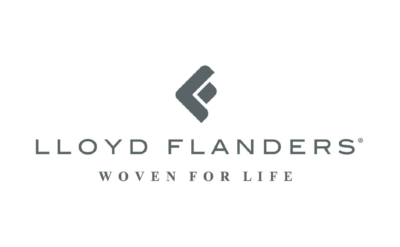 Lloyd-Flanders_spnsr