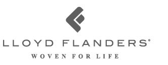 LloydFlanders_logos