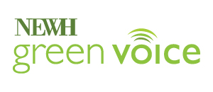 NEWHGreenVoice_Logo