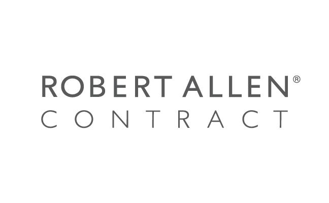 Robert-Allen_spnsr