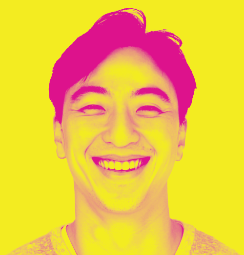 SpkrHdst_Chung_Kevin