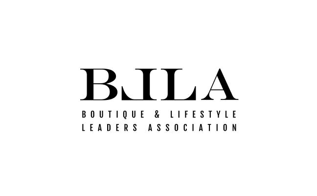 BLLA_assoc_BLK