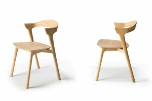 Bok-chair