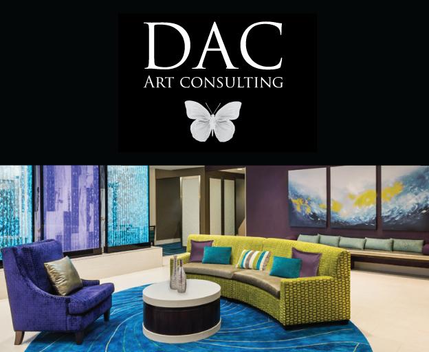 DAC_Exhibitor