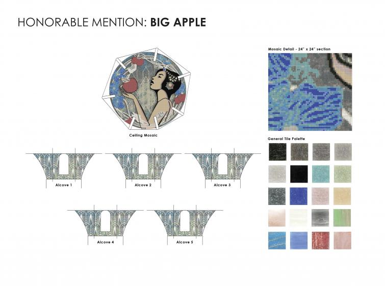 3 Big Apple_Ashley Clayton_Honorable Mention