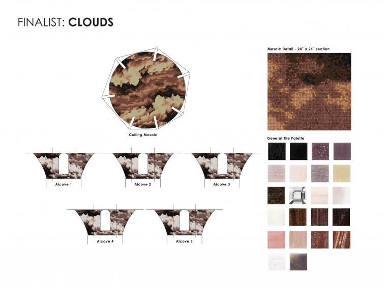 4 Clouds_Kathleen Hogan
