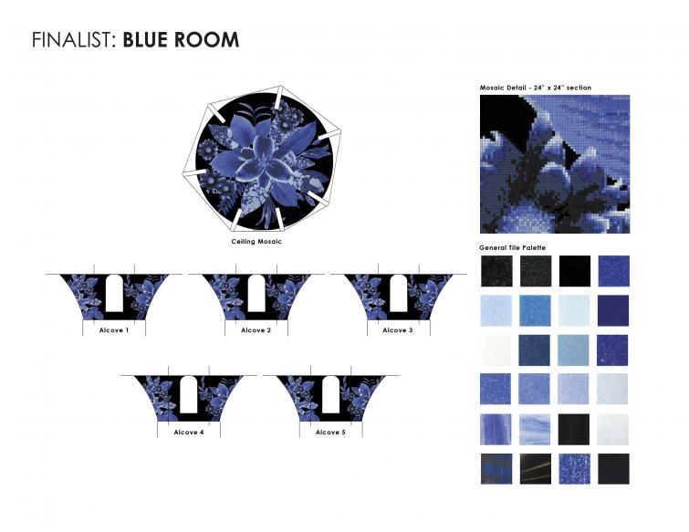 5 Blue Room_Jeremy Noonan (1)
